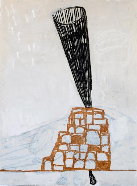 Martin-Scholz_Turm