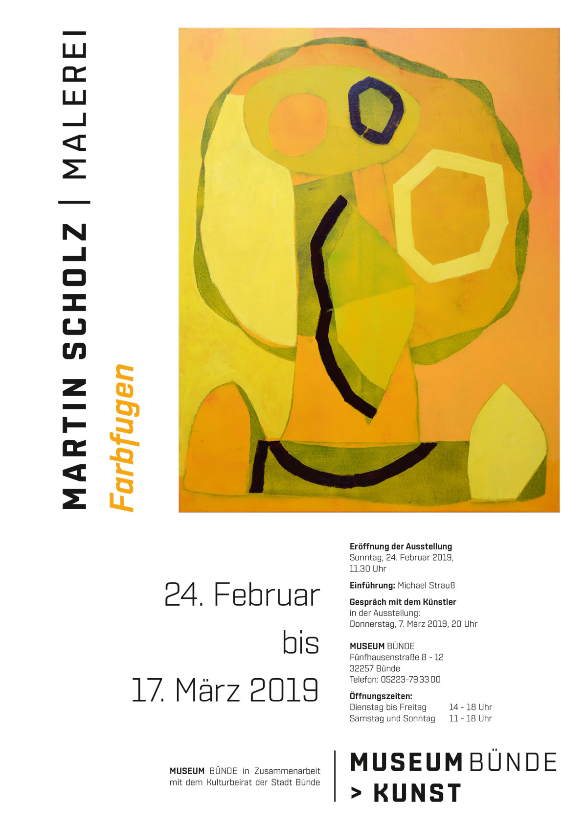 Museum-Bünde_MSCHOLZ_A3